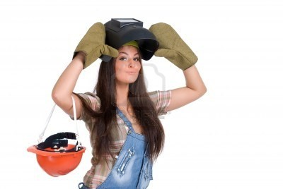 5639670-young-woman-in-black-welder-s-mask
