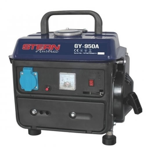 generator-gy950a-2278582